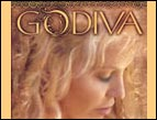 "David Rose's book ""Godiva"""