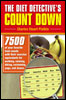 The Diet Detective's Countdown